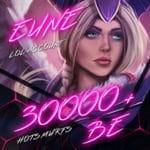 hotsmurfs-lol-account-eune-30be-neon-B-078