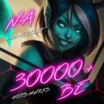 hotsmurfs-lol-account-na-30be-neon-B-078