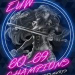 LoL EUW (Europe West) Verified Account Level 30+ with champions