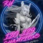 hotsmurfs-lol-cheap-account-ru-120-129-champs-neon-A-003