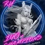 hotsmurfs-lol-cheap-account-ru-140-champs-neon-A-003