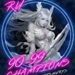 hotsmurfs-lol-cheap-account-ru-90-99-champs-neon-A-003