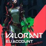 hot-valorant-eu-account-001