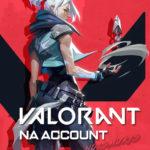 hot-valorant-na-account-001