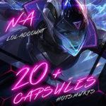 hotsmurfs-neon-product-na-20-capsule-901