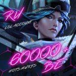 hotsmurfs-neon-product-ru-60k-be-account-901