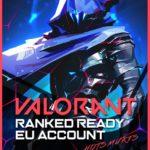 hot-valorant-euw-ranked-ready-account-001
