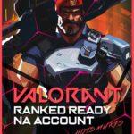 hot-valorant-na-ranked-ready-account-001