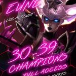 hotsmurfs-neon-product-eune-30-39-champions-001