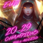 hotsmurfs-neon-product-euw-20-29-champions-099