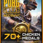 hotsmurfs-pubg-lite-70-chicken-medals-001