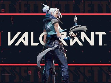 What is the new tactical FPS shooter game Valorant?