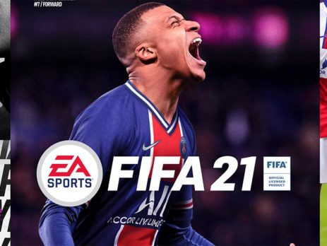 Many New Features of FIFA 21 + Release Date